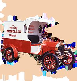 travelingchocolatetrucknb
