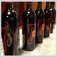o-s-wines-238p